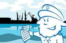 captain-ship