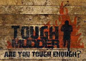 tough-mudder