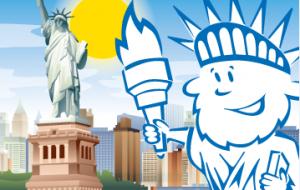 Captain New York
