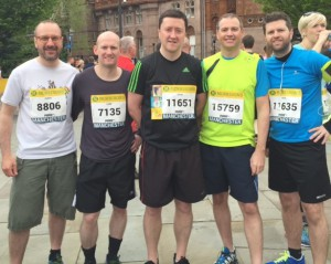 Great-Manchester-Run1